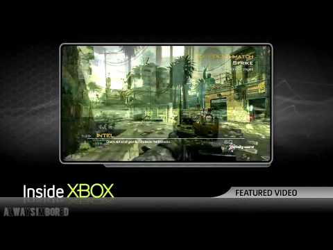 Call Of Duty Black Ops Map Pack Ps3 Release Date. Call of Duty Black Ops