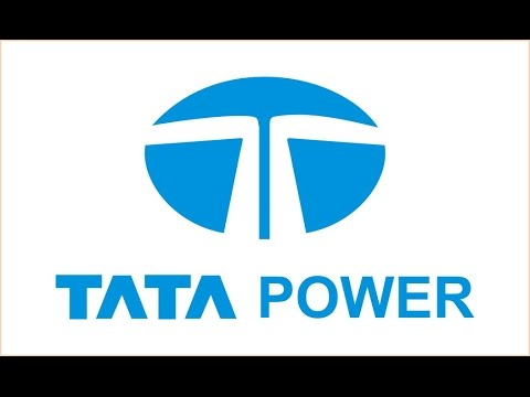 TATA Power campus interview Experience