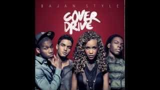 Watch Cover Drive Hurricane video