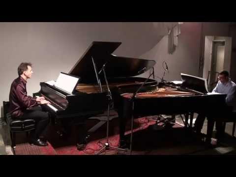John Kameel Farah & Attila Fias - Space Dervish