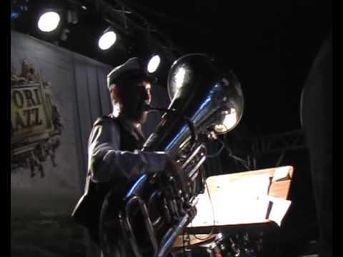 Category:free Jazz Tubists