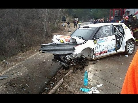 Horrific Pictures Of Car Accidents