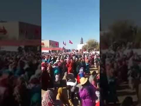 (حادث الصوير)   المغرب على إقليم الصويرة.لاحول ولا قوة الا با #1
