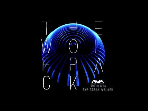 Angels & Airwaves - The Wolfpack (Audio)