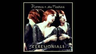 Download Lagu Florence + The Machine - Only If For A Night (Ceremonials) Gratis STAFABAND