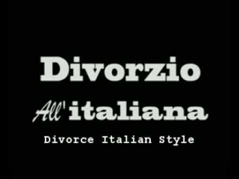 Heroes - Petrelli: Divorzio all'Italiana