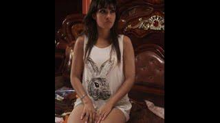 Exclusive News| Bangladeshi Actress | Mahiya Mahi Hot Videos Scandals