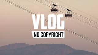 FelixL - All We Need Is Love (Vlog No Copyright Music)