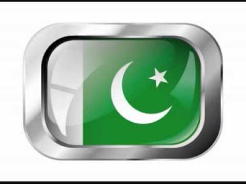 EXPORT FROM PAKISTAN
