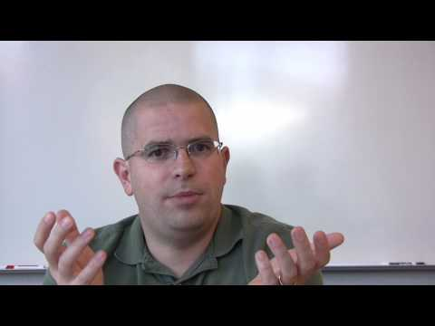 Thumb Matt Cutts: Tips for Organic Link Building