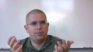 Thumb Matt Cutts: La mejor manera de obtener enlaces