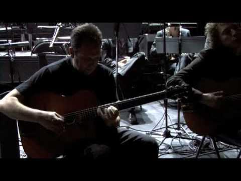 Stochelo Rosenberg&Adrien Moignard - Olympia 2008