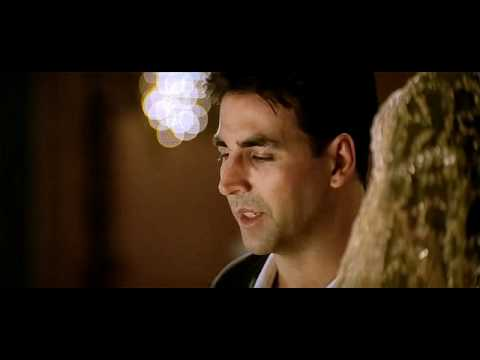 Hum Ko Deewana Kar Gaye Scene By Catchme4joy Jack.avi video
