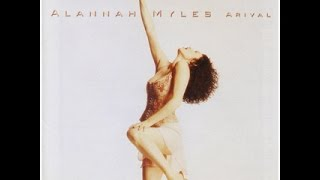 Watch Alannah Myles Chained final Rescue video