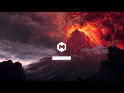 【Dubstep】Mastadon - Warlords