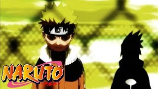 Naruto - Official Opening 5