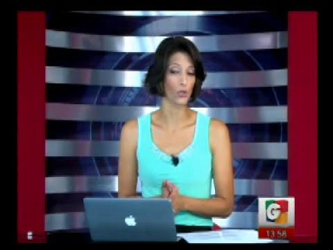 Cultura - El Pronostico Con Marisol Padilla - El Pais