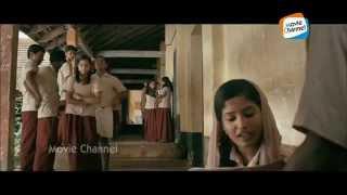 Last Bench - Kallaringu kallaringu... | Last Bench | Malayalam Movie Songs