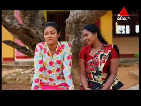 Dankuda banda Sirasa TV 21st June 2018