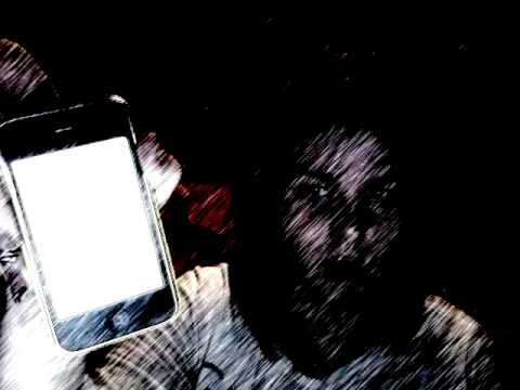iphone 3gs black screen of death. iPhone quot;White Screen of Deathquot;