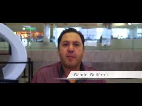 1 Minuto Gabriel Gutierrez Promo