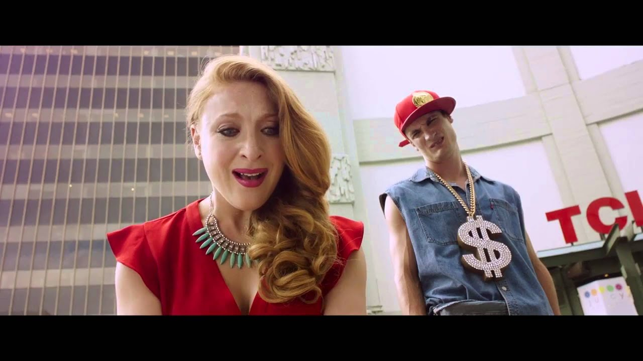 Les Tuche Two Le Reve Americain Bande Annonce Hd Youtube