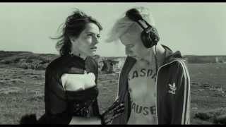Download Lagu The Legend of Kasper Hauser Gratis STAFABAND