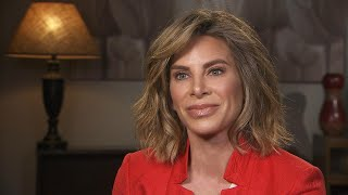 Jillian Michaels Says She 'Meant Every Word' About Lizzo