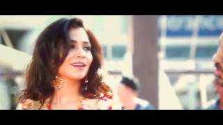 Raja Natwarlal 2014 - Kabhi Ruhani Kabhi Rumani  Video Song
