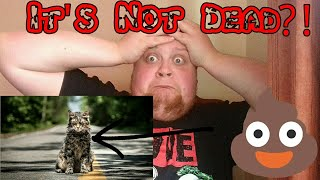 Pet Sematary Final Trailer REACTION!!!