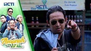 Download Lagu AMANAH WALI - Apoy Preman Pasar Genjing [27 Mei 2017] Gratis STAFABAND