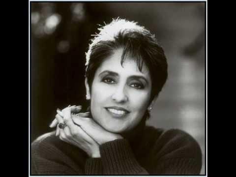 Joan Baez - Caruso