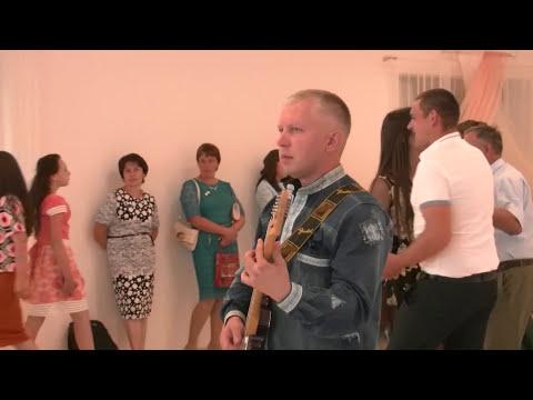Remix Lviv - Українські пісні