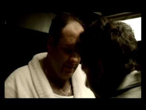 The Sopranos - Favorite scene