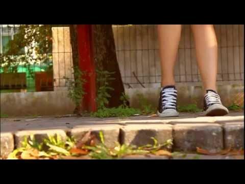 Short Film Hi ! Full Movie 2012   YouTube