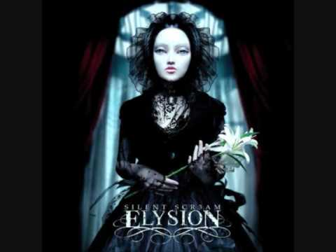 Elysion - Weakness In Your Eyes