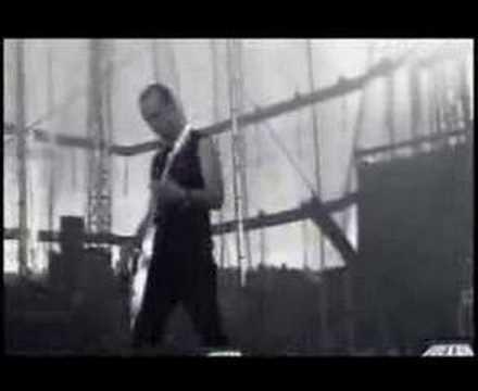 Amorphis - The Smoke