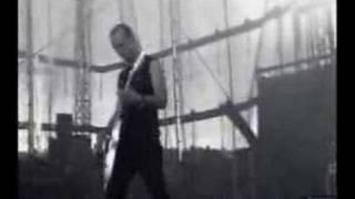 Watch Amorphis The Smoke video