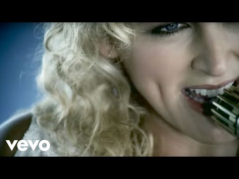 Little Big Town - Im With The Band