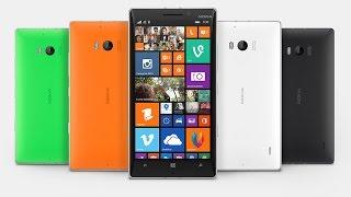 Manutenção em celular - Formatação celular nokia Lumia (hard reset) #31