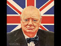 images Winston S Churchill We Shall Fight On Beaches