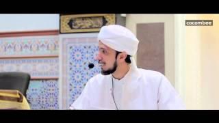 Islam Itu Indah   Tolong Sampaikan Pada Isteri & Anak      Facebook