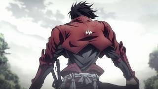 Drifters - Official Trailer