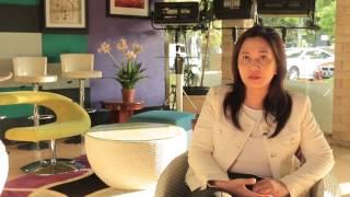Technopreneurship: Branding Dan Strategi Pemasaran