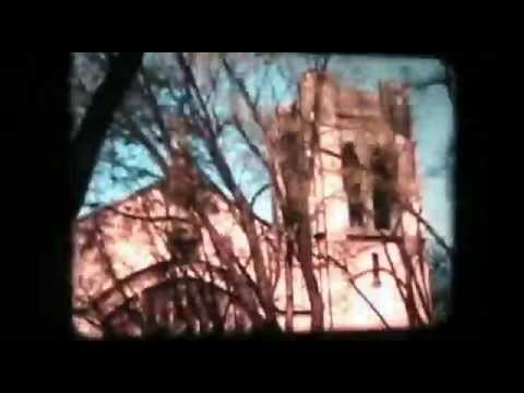 St. Clement School 1950's Video - 03/28/2014