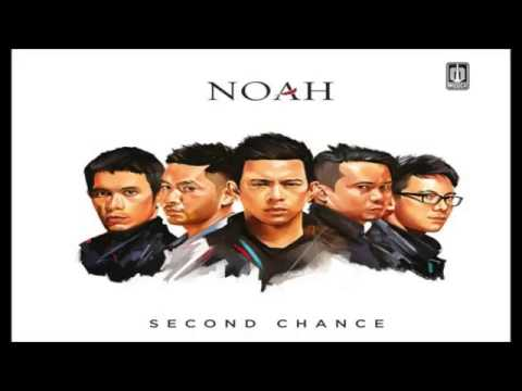 download lagu Noah DaraNew Album  Second Chance2015 gratis