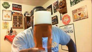 Christian Moerlein Lager Hudepohl Brewing Co TV Commercial Cincinnati, Ohio