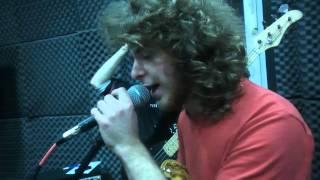Descargar Musica Cristiana Gratis No sos el Rey + Fuera de control (NTVG) - El Hermano de Fred
