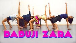download lagu Babuji Zara Dheere Chalo – Dance   Dum gratis