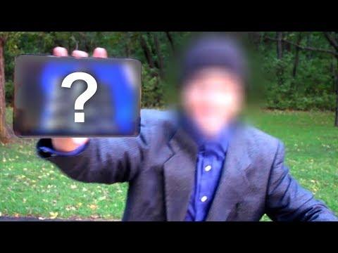 दूसरी दुनिया से आया रहस्यमय इंसान| Mysterious Tale of the Man from Taured| mysterious man of Taured